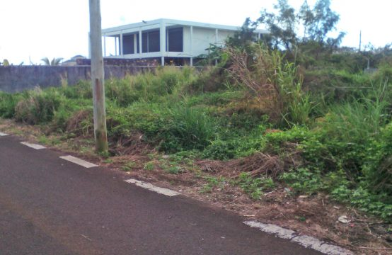 Acquire a Land for your dream house