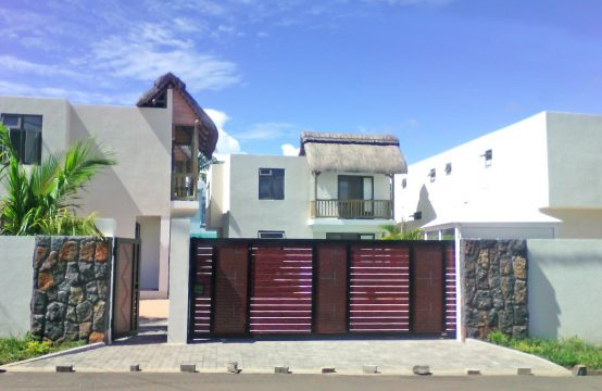 Not far from the beach &#8211&#x3B; Value for investment
