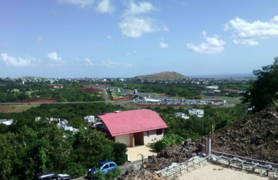 Easy access on Motorway &#8211&#x3B; Residential land