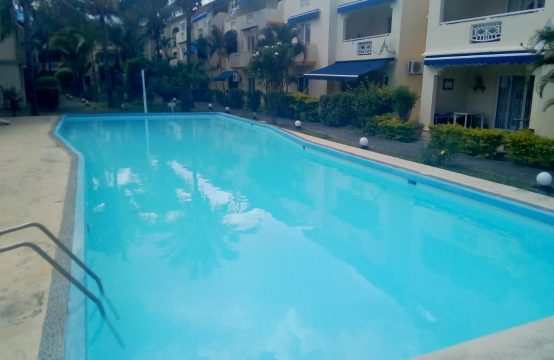 Fully Furnished Apartment with swimming pool