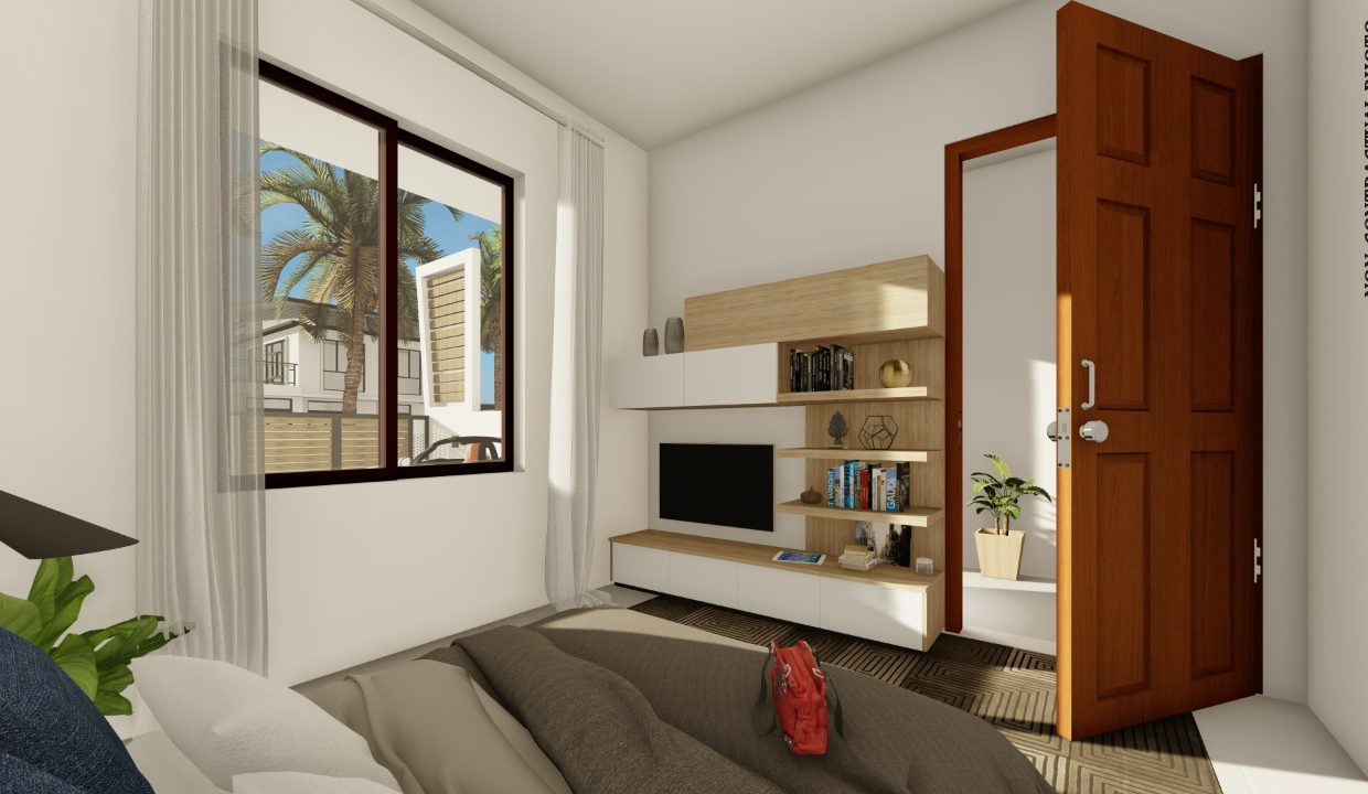 immobilier amendement 05